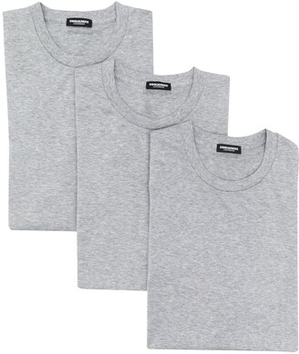 DSQUARED2 3 pack T-shirts