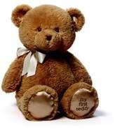 "Gund Extra-Large 24"" Plush My First Teddy"