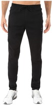 Puma Evo Striker Sweat Pants