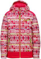 Marmot Girl's Starlight Jacket