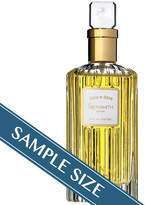Smallflower Sample - Hasu-No-Hana EDP by Grossmith (0.7ml Fragrance)