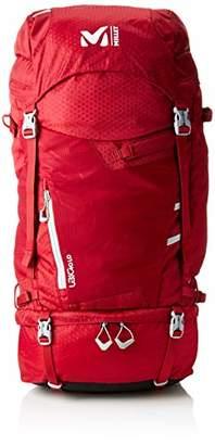 Millet Women's UBIC 40 LD Rucksack, (Bikini Red), (W x H x L)