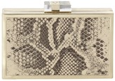 Vince Camuto Mira Clutch