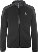Salomon - Bonatti Advancedskin Shell Running Jacket