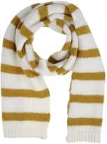 Annarita N. Oblong scarves - Item 46516543