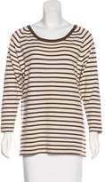 TSE Silk & Cashmere Sweater