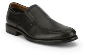 Dockers Greer Dress Loafer Men's Shoes