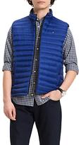 Tommy Hilfiger Lightweight Packable Vest Gilet