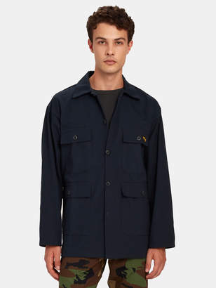 Stan Ray 4-Pocket Jacket