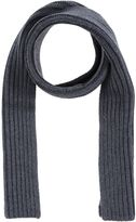 Neil Barrett Oblong scarves