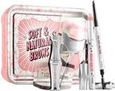 Benefit Cosmetics Soft & Natural Brow Kit