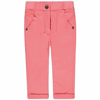 Bellybutton mother nature & me Girl's Hose Trouser