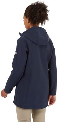 Craghoppers Ara Jacket - Navy