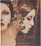 Abrams Books The Biba Years: 1963-1975