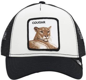 Goorin Bros. Meow Meow Baseball Hat