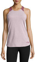 The North Face Dynamix Training Tank Top, Renaissance Rose