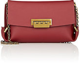 Zac Posen WOMEN'S EARTHA CROSSBODY BAG