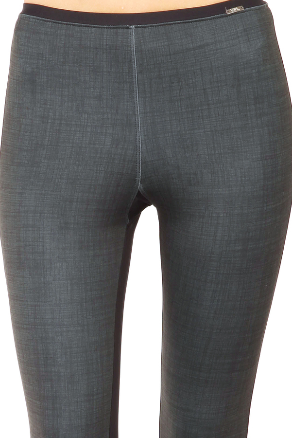 VPL Spindle Leggings
