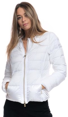 Tatras Down Jacket For Women 20 A 4169 - 2