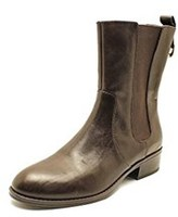 Ralph Lauren Mckenzie Women's Boots.