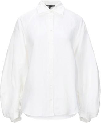 Derek Lam Shirts