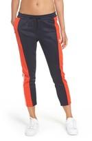 adidas Women's Osaka Track Pants