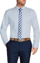 TAROCASH Tobias Dress Shirt