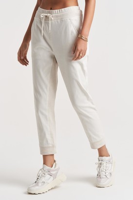 Varley Valley Pants