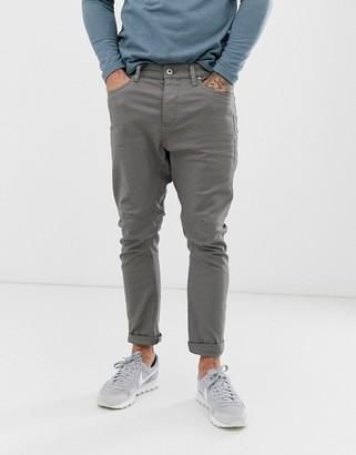 Jack and Jones LUKE slim fit jeans
