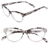 Corinne McCormack 'Jenna' 50mm Reading Glasses