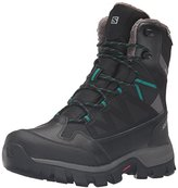 Salomon Women's Chalten TS Cswp W-W Snow Boot