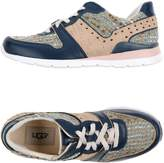 UGG Low-tops & sneakers - Item 11253373