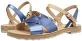 Camper PimPom - K200378 Women's Sandals