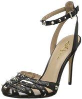 Joan & David Women's Nikilyn Dress Sandal