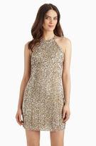Parker Twilight Dress
