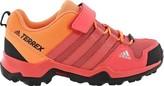 adidas Children's Terrex AX 2.0 R Cloudfoam Hiking Shoe
