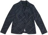Bogner Black Cotton Jacket for Women
