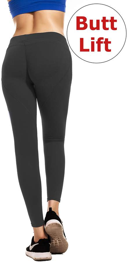 f8d450bfed770c Black Hold Up Tights - ShopStyle Canada