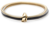 Alexis Bittar Gold Paired Bangle