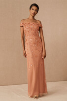 Thumbnail for your product : Adrianna Papell Rosie Dress