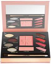 Lancôme Olympia's Wonderland Palette, Olympia Le-Tan Collection - 100% Exclusive