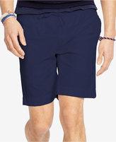 Polo Ralph Lauren Men's Straight-Fit Jogger Shorts