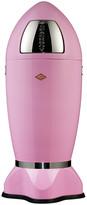 Wesco Spaceboy XL Bin - 35L - Pink