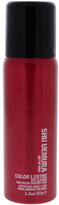 shu uemura Color Lustre Dry Shampoo For Color-Treated Hair