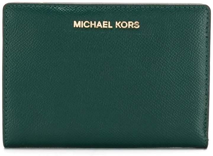 dec7055a35db MICHAEL Michael Kors Women s Wallets - ShopStyle