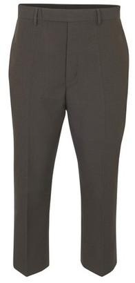 Rick Owens Cropped pants