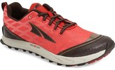 Altra 'Superior 2.0' Trail Running Shoe (Women)
