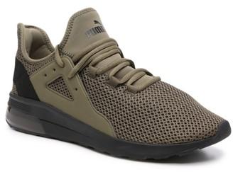 Puma Electron Street Sneaker - Men's