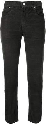 Etoile Isabel Marant slim-fit jeans