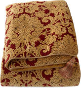 Horchow Austin Horn Classics King Bellissimo Comforter